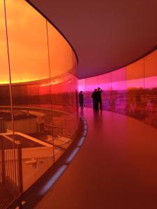 Arhus Museum